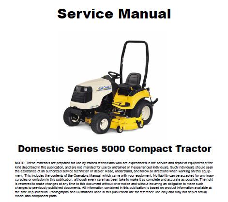 Cub_Cadet_5000_Series_Service_Manual_2019-11-11_10-09-34.png